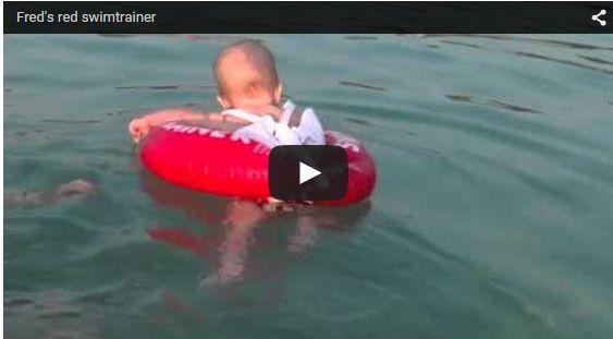 Διαγωνισμός eimaimama.gr με δώρο σωσίβια Swimtrainer - http://www.saveandwin.gr/diagonismoi-sw/diagonismos-eimaimama-gr-me-doro-sosivia-swimtrainer/