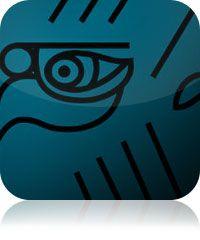 Mayan Astrology: Eagle