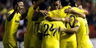 Prediksi Villarreal vs Deportivo La Coruna 21 Desember 2014