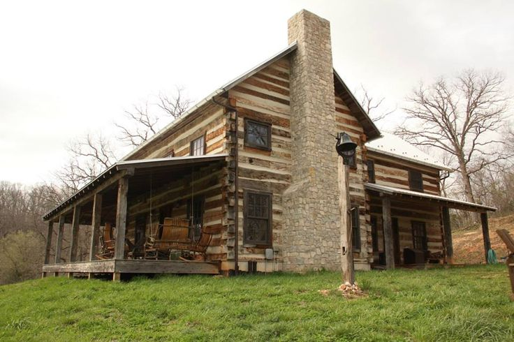 1000 images about barnwood builders on pinterest for Barnwood builders