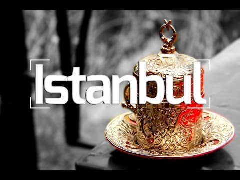 Top 10 Things to Do: Istanbul, Turkey - YouTube