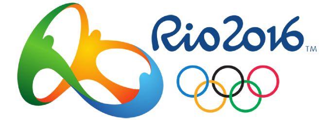 Rio Olympics 2016 Live Stream