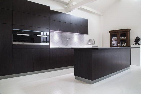 Our Boutique : The Kitchen