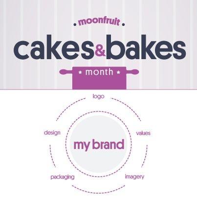 Best Cupcake Bznz Images On   Petit Fours Postres