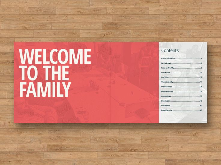 Best 20+ Welcome New Employee Ideas On Pinterest | Welcome Gift