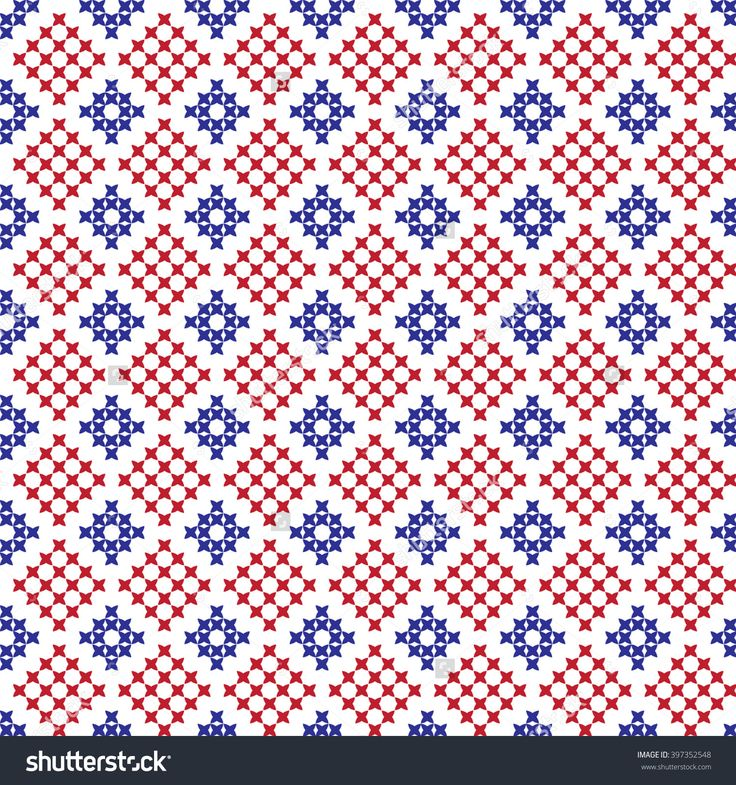 Embroidered Pattern On Transparent Background Stock Vector Illustratie 397352548 : Shutterstock