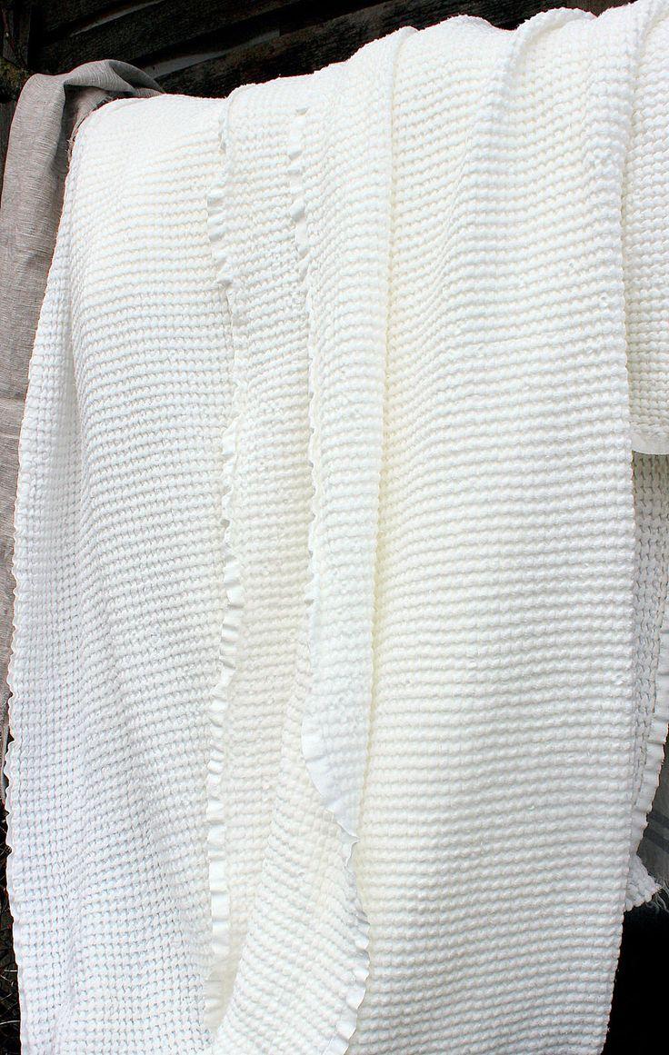 Tiro di lino. Coperta di lino. Copridivano in lino. Copertina di biancheria da letto. Texture lino tiro. Tiro di lino del Baltico. Coperta di lino spiaggia. Regalo per lei di BalticLinenIdille su Etsy https://www.etsy.com/it/listing/524905247/tiro-di-lino-coperta-di-lino-copridivano