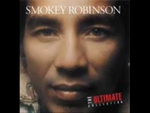 Smokey Robinson - Baby Come Close THIS IS A VERY SERIOUS SONG !