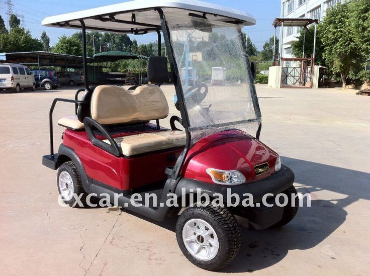 9 best cottonwood electric cart service inc images on for Cottonwood motors auto transport