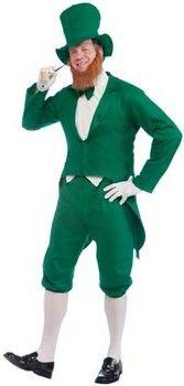 The 25+ best Leprechaun costume ideas on Pinterest | Fairy cosplay ...
