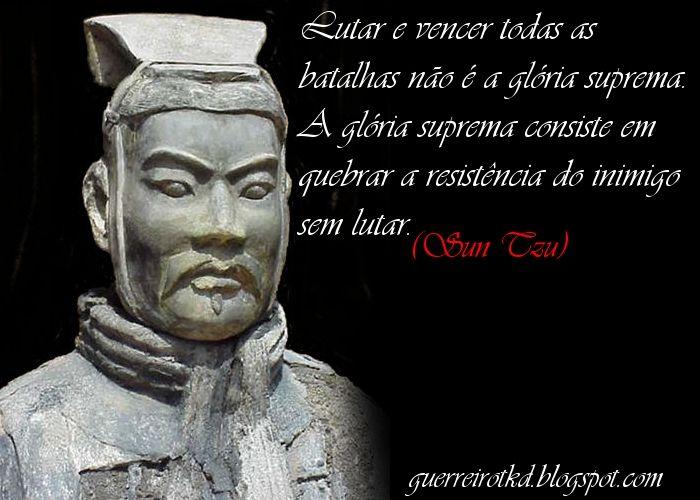 Sun Tsu Is Business Like War? War quotes, Strategy
