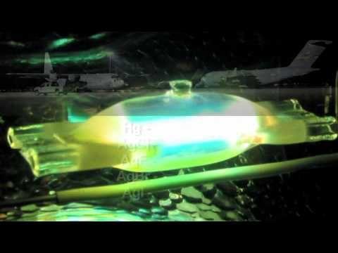 The Metal Halide Lamp (MH) - YouTube