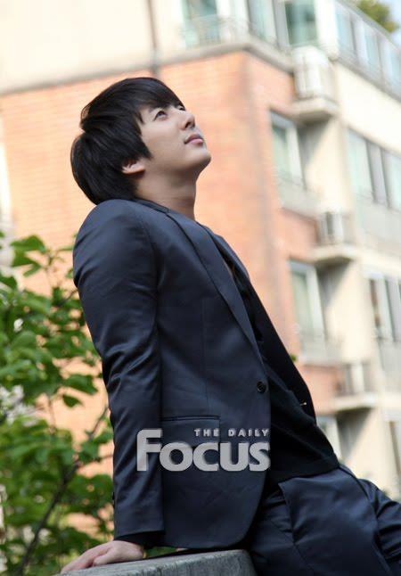 Kim Hyung Jun - Publicacciones