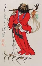 Bodhidarma: Principal transmisor de las artes marciales a China y fundador del Budismo Zen - Venezuela Marcial