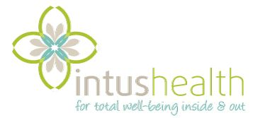 Intus Health is new business in Mt Isa providing services such as colonic therapy, natural therapies, natural products and remedies etc. The focus of treatments is on  natural and organic products and treatments. My achieving 'inner health', your outer beauty will flourish and the business has set out to provide a 'spa' like experience to clients.