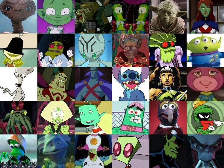 1000+ images about My favorite childhood TV shows/cartoons ...