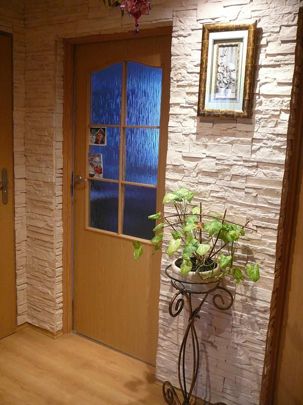 http://allegro.pl/kamien-dekoracyjny-w-najlepszej-cenie-na-allegro-i5505767419.html
