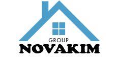 Novakim GROUP