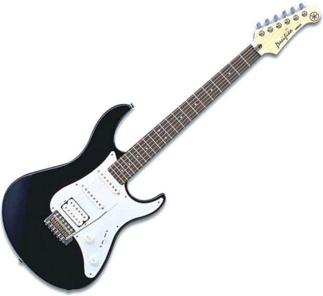 Which is Better?? Cheap Guitar & Expensive Amp, or ...