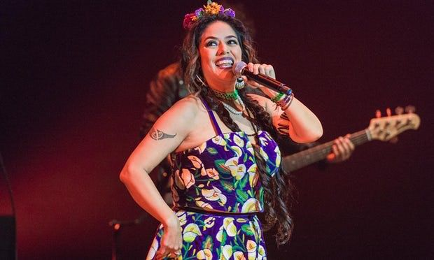 Lila Downs: Salón, Lágrimas y Deseo review – songs of female power https://www.theguardian.com/music/2017/jun/22/lila-downs-salon-lagrimas-y-deseo-review-songs-of-female-power?utm_campaign=crowdfire&utm_content=crowdfire&utm_medium=social&utm_source=pinterest
