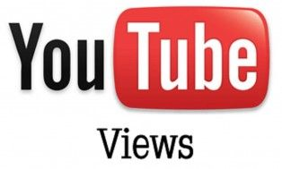 give you 5000 YouTube Views REAL Human Guaranteed with high retention rate - AN Web Services