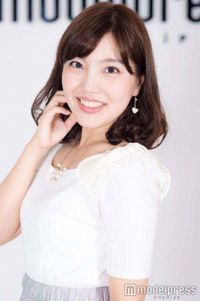 NHK堀菜保子アナがかわいい!気になるカップや身長は? | IT虎の穴 ...