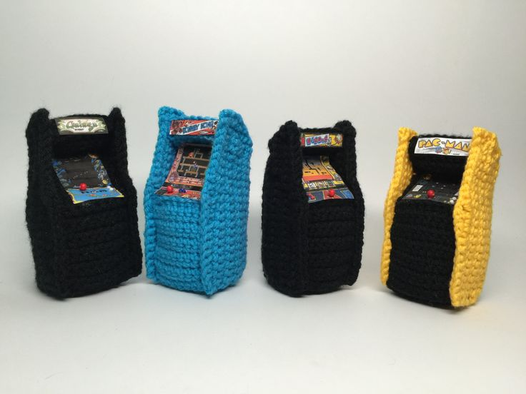 Crocheting Games : 1000+ images about crochet games and toys on Pinterest