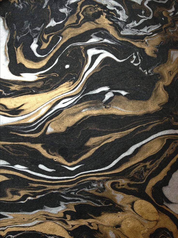 The 25+ best Marble pattern ideas on Pinterest | Marble texture ...