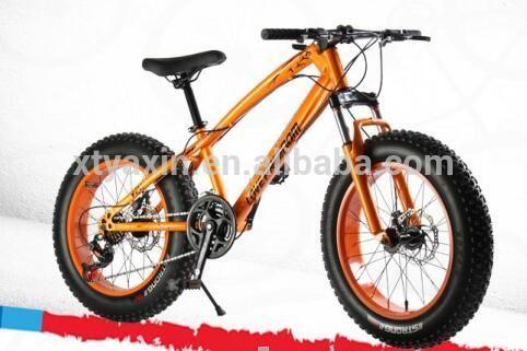 Gran Grasa de Neumáticos de Bicicleta de Carretera/Bicicleta