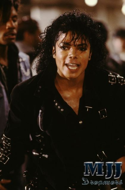 michael jackson bad era sexy | Bad Video | Pinterest ...