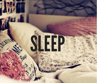 #sleep #bad #inspiration