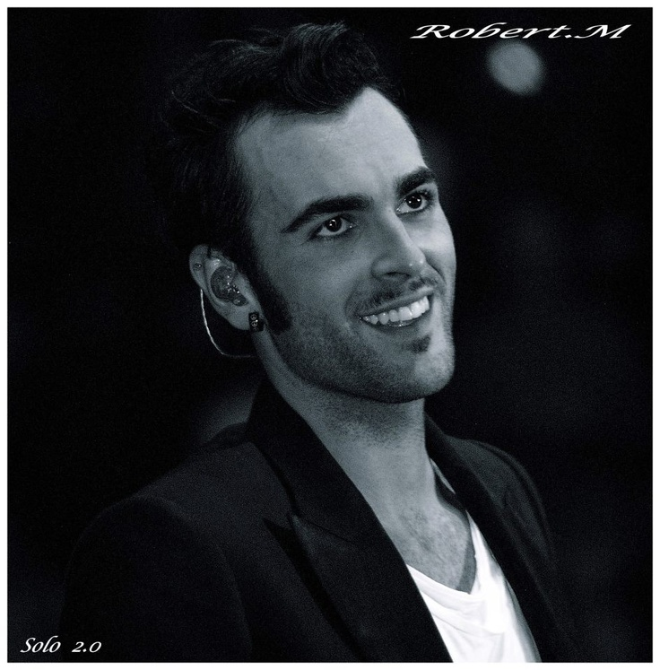 Marco Mengoni EUROVISION 2013 http://www.youtube.com/watch?v=unRjK82bDLw=youtu.be