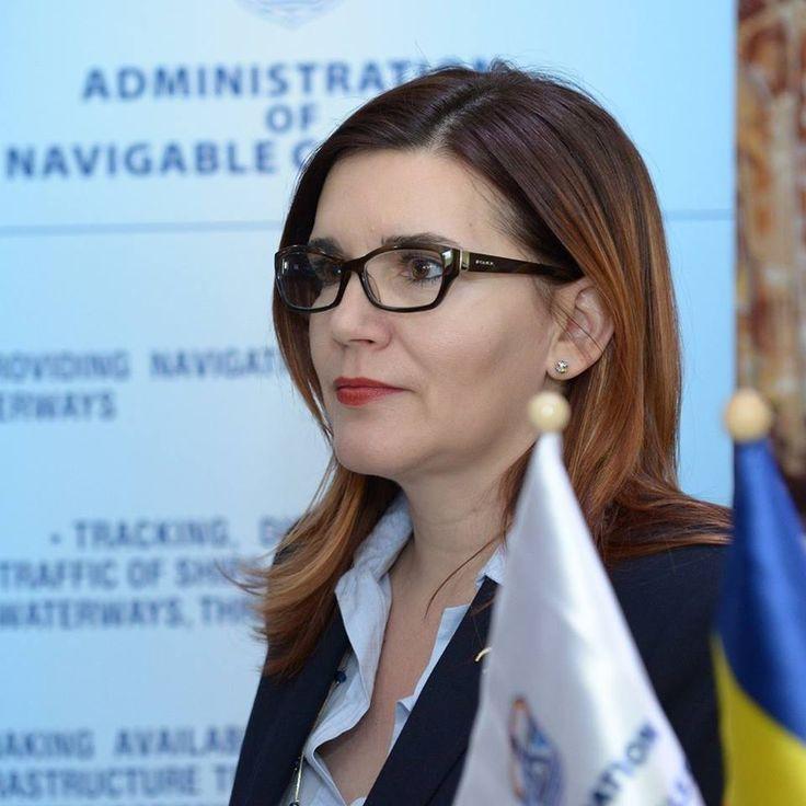"""E.S. OANA-CRISTINA POPA, Ambasadorul României în Serbia: """"Declarația bilaterală pe afaceri europene, semnată la 10 noiembrie 2016, la Timișoara, este o expresie clară a disponibilității de asistență a țării noastre, cu atât mai relevant cu cât, în prezent, Serbia are un ritm mai dinamic al deschiderii de noi capitole de negocieri,"""""""
