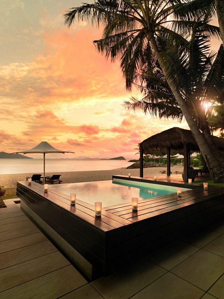 Amazing #pool Australia