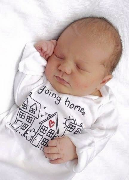Just Born Baby Gift Ideas : Best ideas about newborn baby gifts on