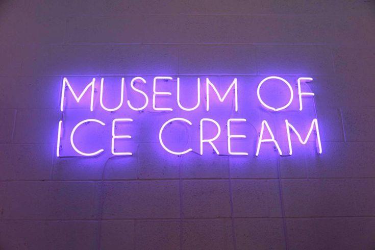 http://essentialhome.eu/inspirations/events/scoop-the-museum-of-ice-cream/