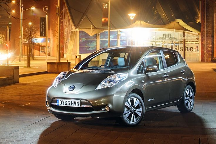 best 25 nissan leaf lease ideas on pinterest nissan leaf review nissan leaf electric car and. Black Bedroom Furniture Sets. Home Design Ideas
