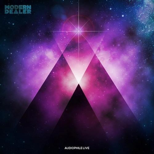 Modern Dealer's New EP [EDM Sauce Exclusive]  #EDM #EDMSauce  http://www.edmsauce.com/2013/09/02/modern-dealer-releases-new-ep-edm-sauce-exclusive/