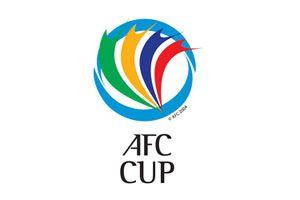Hasil Pertandingan & Klasemen AFC Cup Grup E