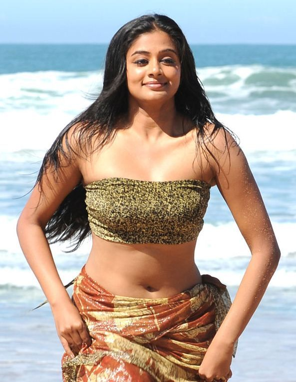 Priyamani hot sex nude picture thanks