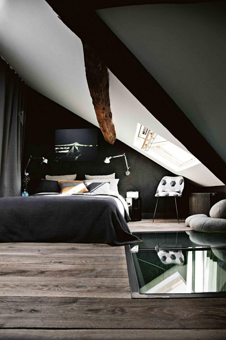 91 best zoldersfeer badkamer zithoek images on pinterest