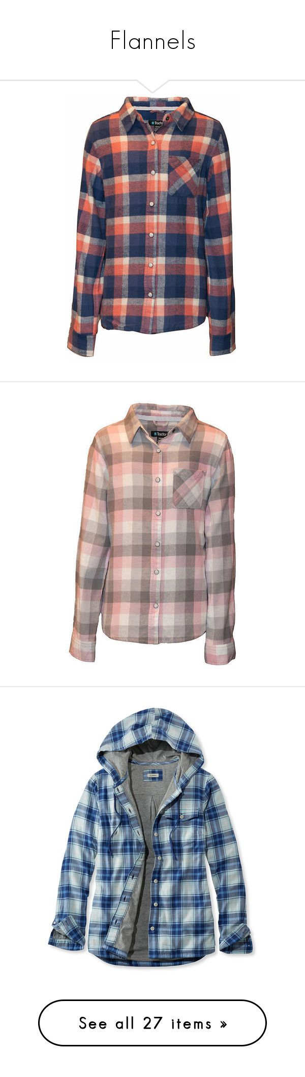"""Flannels"" by kansascountrygirl ❤ liked on Polyvore featuring tops, hoodies, outerwear, flannel shirt, flannel hoodie, hooded flannel shirt, blue flannel shirts, hooded plaid shirt, men's fashion and men's clothing"