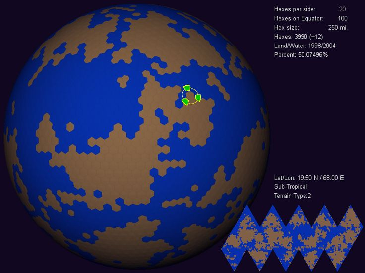 33 best map ideas for a geo global simulation game images on 3d hex tile maps world planet generator google search gumiabroncs Images