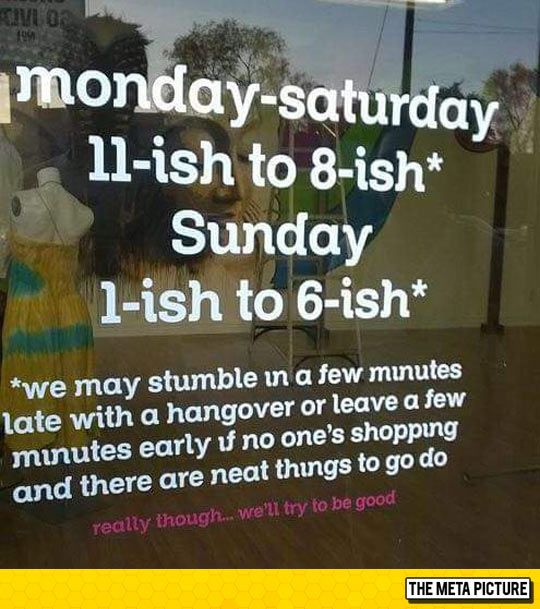 Best 25 Business Hours Sign Ideas On Pinterest Opening
