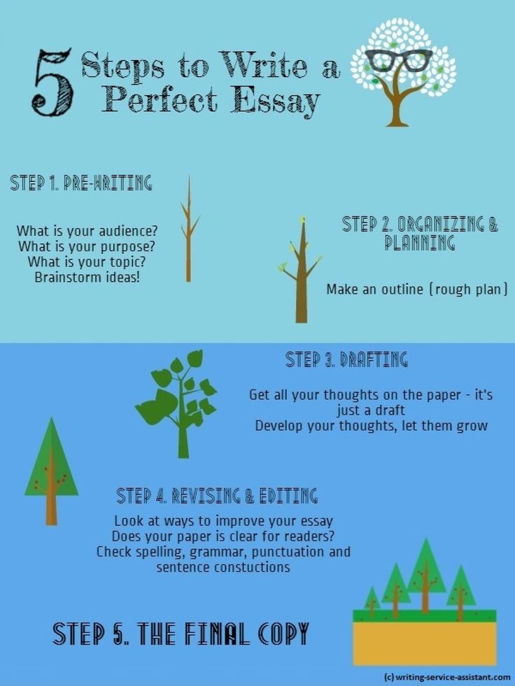 comparison essay introduction examples