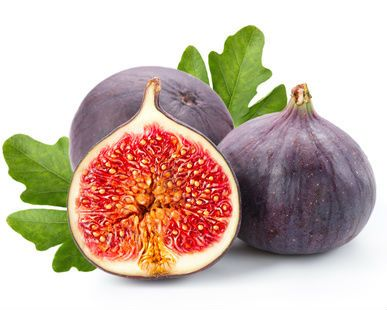 The health benefits of figs and fig leaves are many. We list eight of the most important ones here.