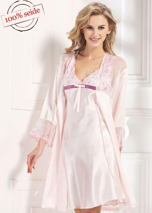125 best images about pajamas on pinterest suits for. Black Bedroom Furniture Sets. Home Design Ideas