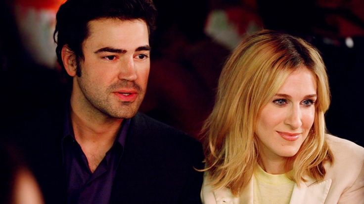 6 Things People in Dysfunctional Relationships Always Do