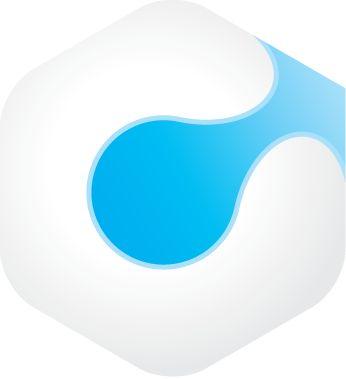 Itime Logo