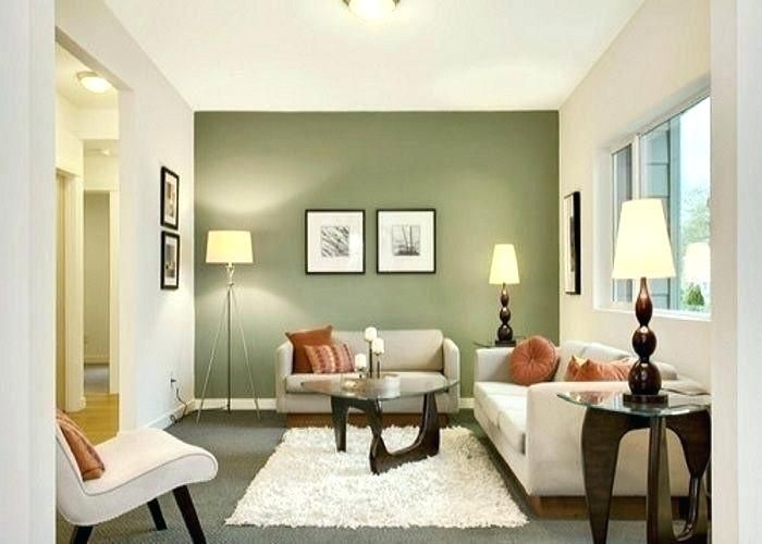 Dining Room Color Schemes Dining Room Paint Color Ideas Elegant Small Living R Contemporary Living Room Design Sage Green Living Room Living Room Color Schemes